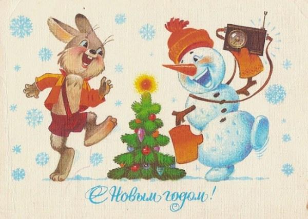 1418109317_015-ellf.ru