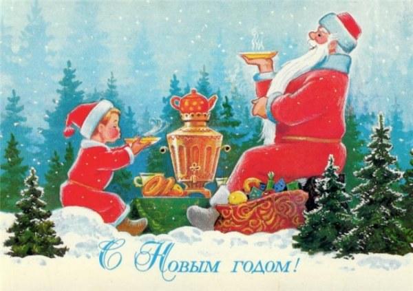 1418109318_022-ellf.ru
