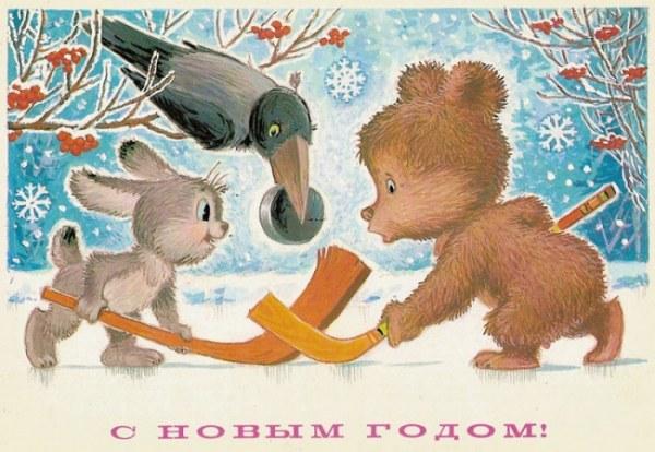 1418109321_018-ellf.ru