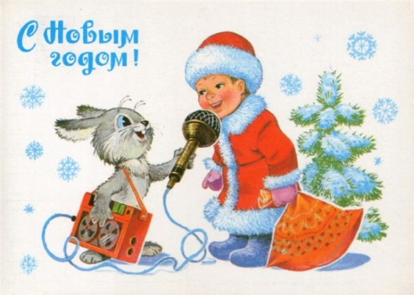 1418109358_019-ellf.ru