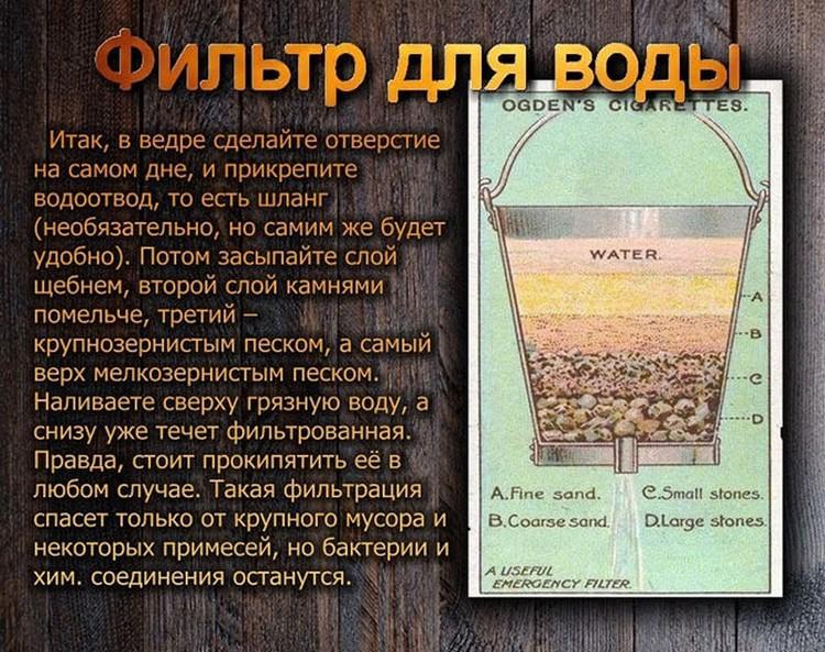polzoy-kurili-otlichie-kartinki-smeshnye-kartinki-fotoprikoly_6842957695