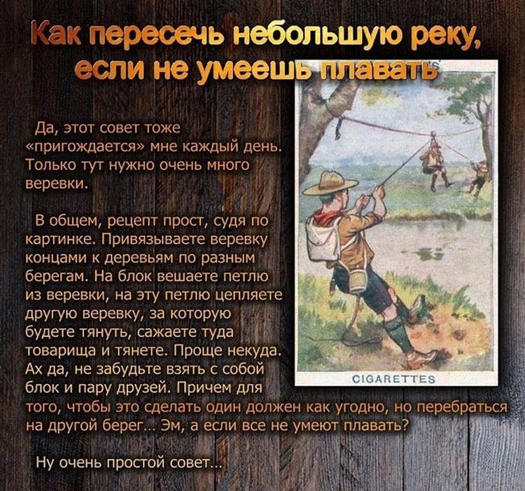 polzoy-kurili-otlichie-kartinki-smeshnye-kartinki-fotoprikoly_7953853768