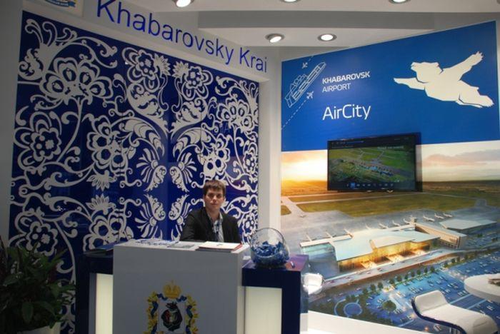 habarovskogo-aeroporta-logotip-kartinki-smeshnye-kartinki-fotoprikoly_2917955894
