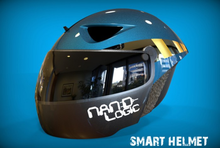 smart-helmet-01