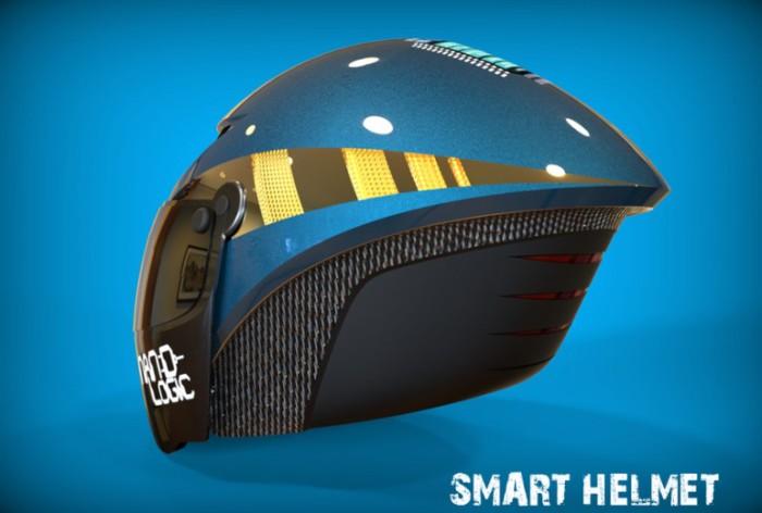 smart-helmet-02