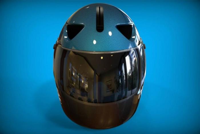 smart-helmet-03