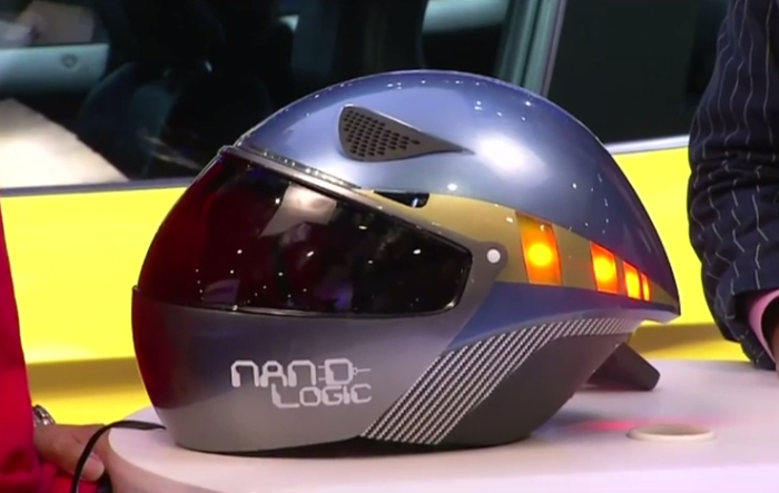 smart-helmet-06