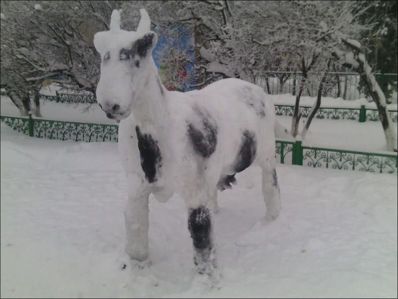 snegoviki-tatarskie-kartinki-smeshnye-kartinki-fotoprikoly_172359853