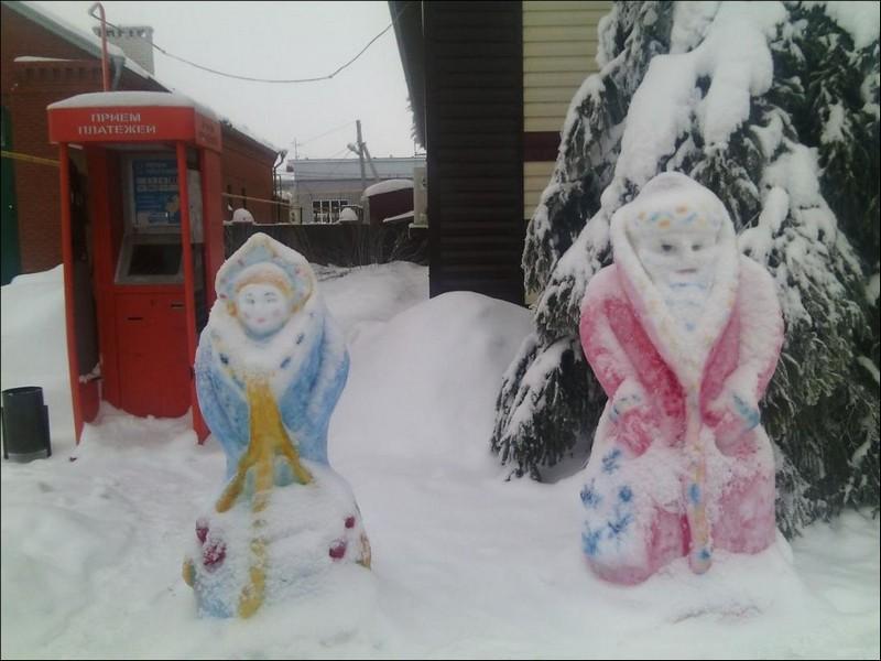 snegoviki-tatarskie-kartinki-smeshnye-kartinki-fotoprikoly_2228883835