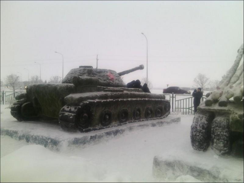 snegoviki-tatarskie-kartinki-smeshnye-kartinki-fotoprikoly_3734152195
