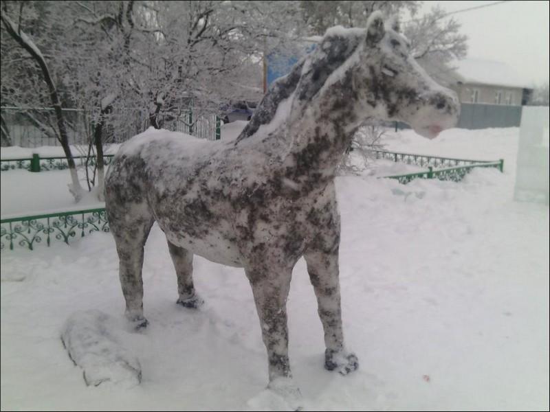 snegoviki-tatarskie-kartinki-smeshnye-kartinki-fotoprikoly_3976603028