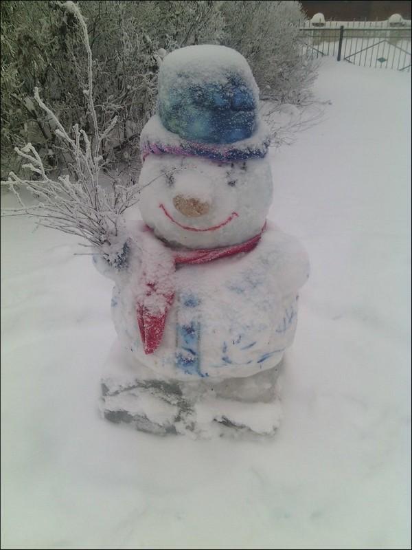 snegoviki-tatarskie-kartinki-smeshnye-kartinki-fotoprikoly_6857376273
