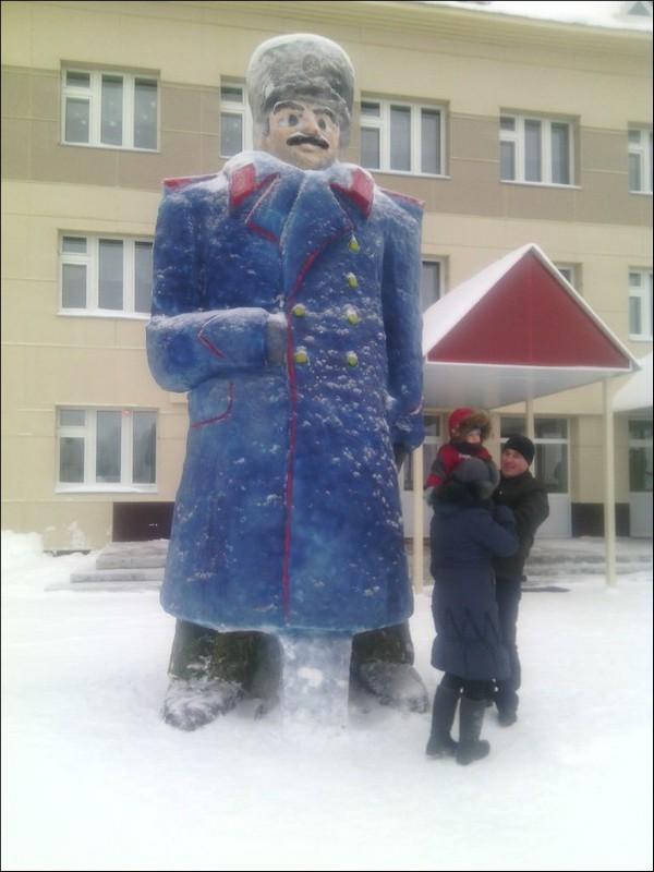 snegoviki-tatarskie-kartinki-smeshnye-kartinki-fotoprikoly_72992347