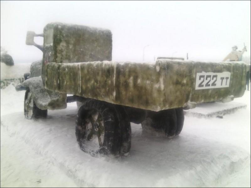 snegoviki-tatarskie-kartinki-smeshnye-kartinki-fotoprikoly_7538855928