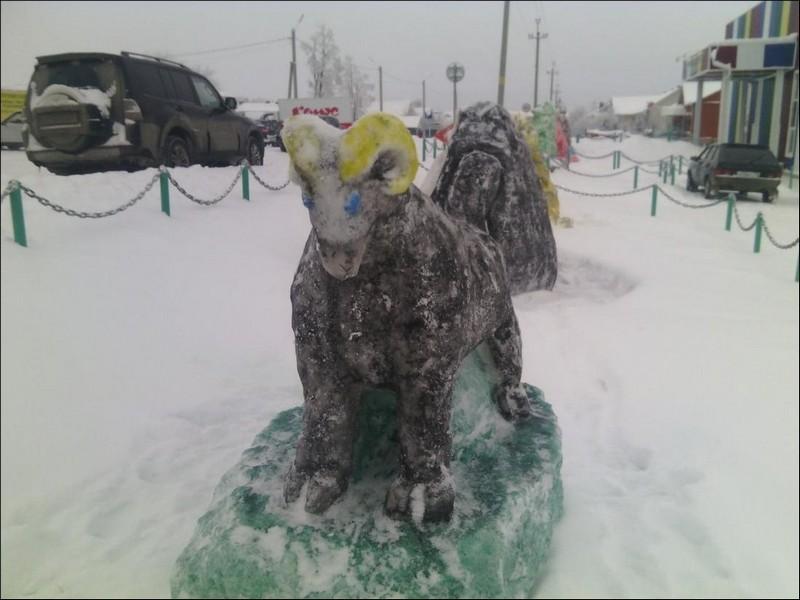 snegoviki-tatarskie-kartinki-smeshnye-kartinki-fotoprikoly_8644118343