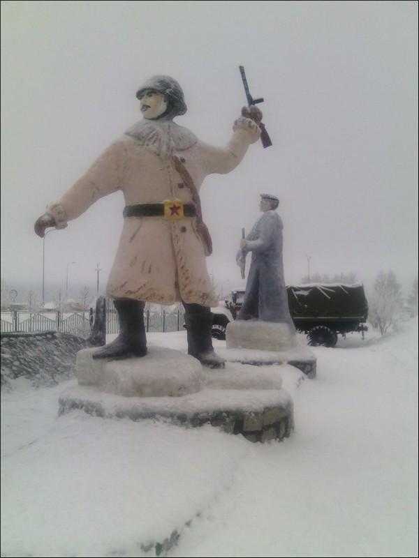 snegoviki-tatarskie-kartinki-smeshnye-kartinki-fotoprikoly_939228154