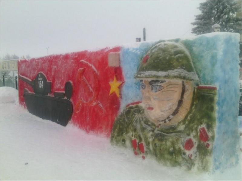 snegoviki-tatarskie-kartinki-smeshnye-kartinki-fotoprikoly_9710083230