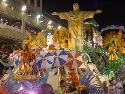 1424277823_karnaval-v-rio-2015-10