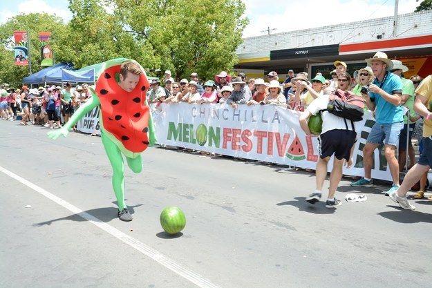 kanade-festival-arbuznyy-eto-interesno-poznavatelno-kartinki_219982813
