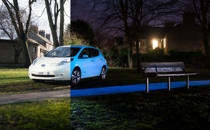 nissan-glow-in-dark-leaf-2