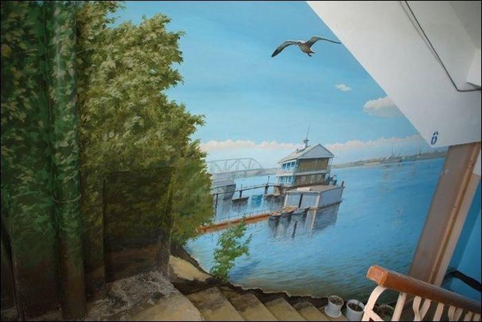 podezdah-risunki-kartinki-smeshnye-kartinki-fotoprikoly_387238953