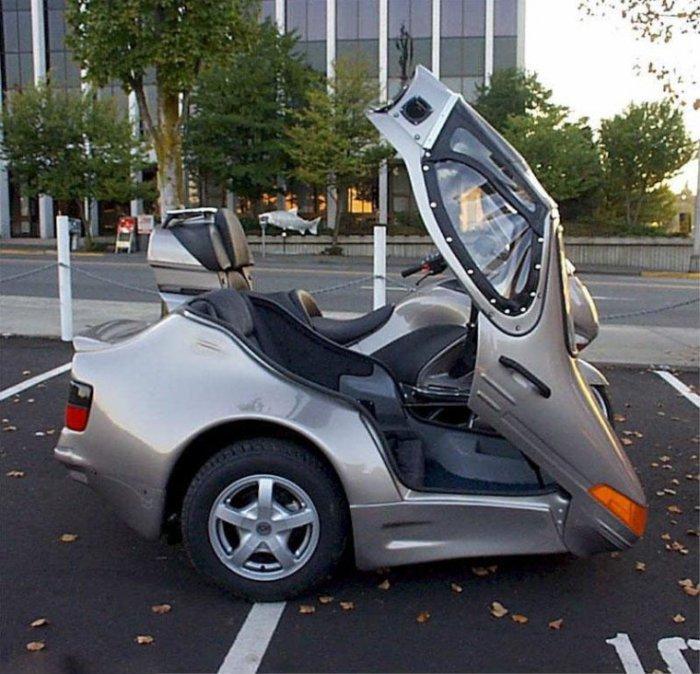 strange-cars-05