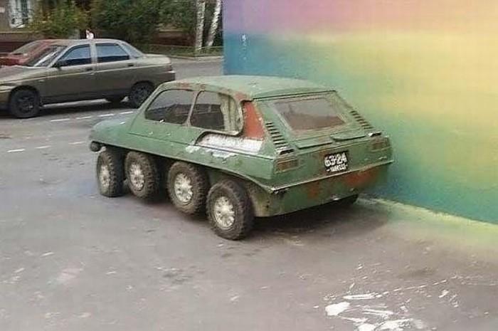 strange-cars-13