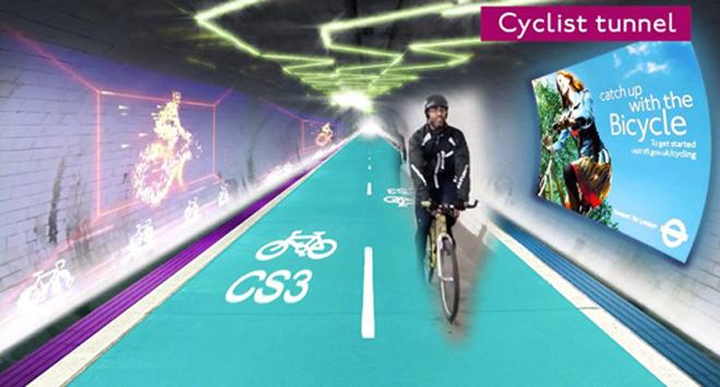 velosipedist-3