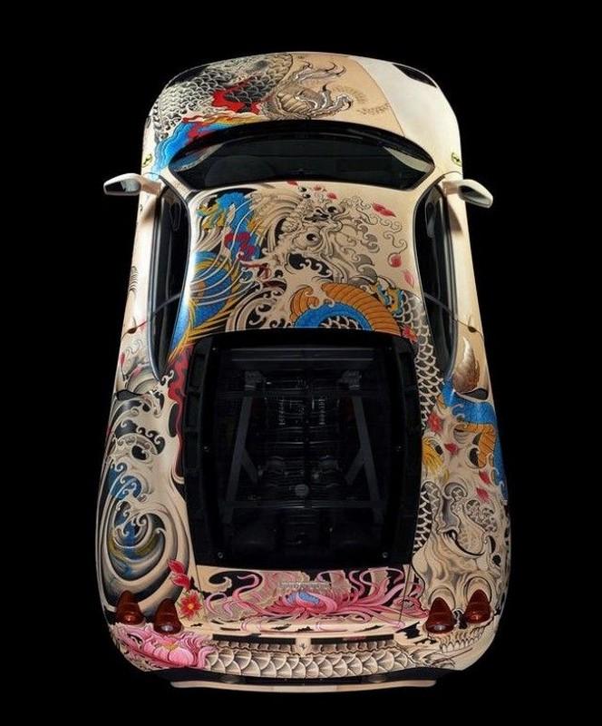 yakudzy-tatuirovkami-kozhanaya-avto-avto-kartinki-avto-video-motocikly_5155335321