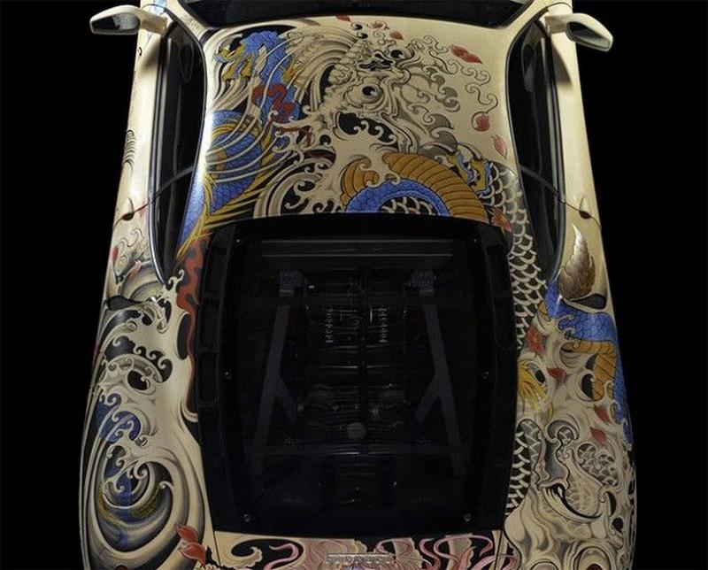 yakudzy-tatuirovkami-kozhanaya-avto-avto-kartinki-avto-video-motocikly_653312274