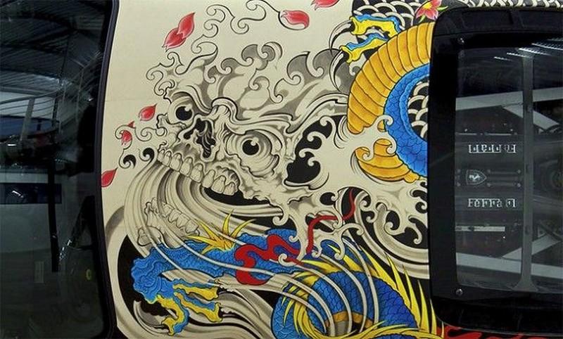 yakudzy-tatuirovkami-kozhanaya-avto-avto-kartinki-avto-video-motocikly_6771517589