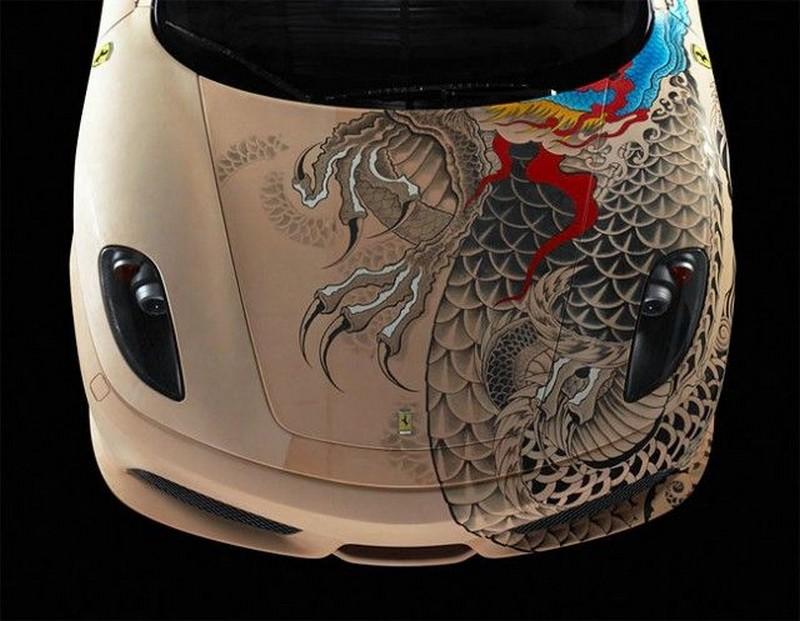 yakudzy-tatuirovkami-kozhanaya-avto-avto-kartinki-avto-video-motocikly_8061796727