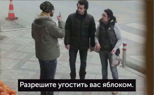 1426152158_obschenie-bez-granic-2