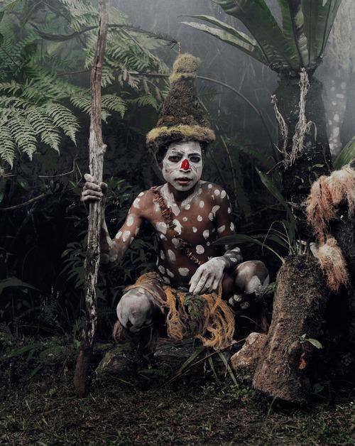 Papua New Guinea2