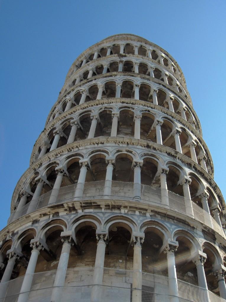 Pisa.tower04