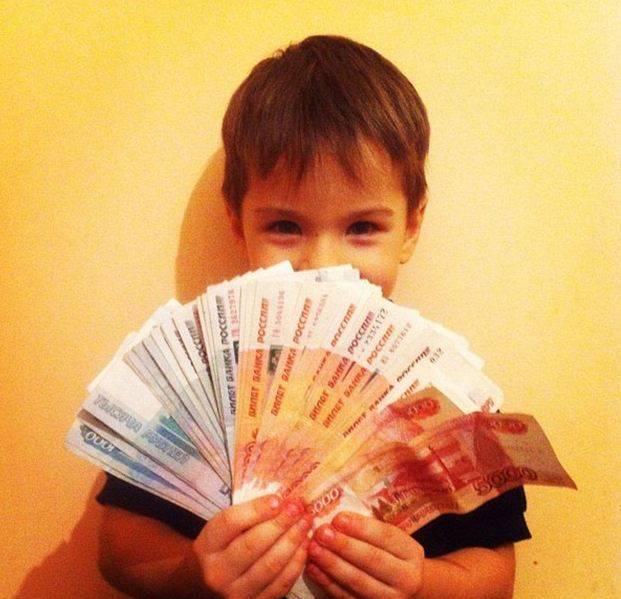 bogatye-mladency-setey-krasivye-fotografii-neobychnye-fotografii_7942874589