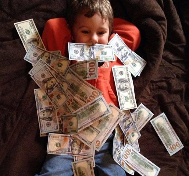 bogatye-mladency-setey-krasivye-fotografii-neobychnye-fotografii_844174746