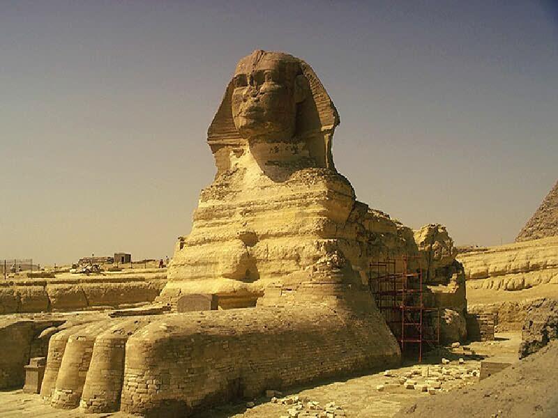 egypt0340502