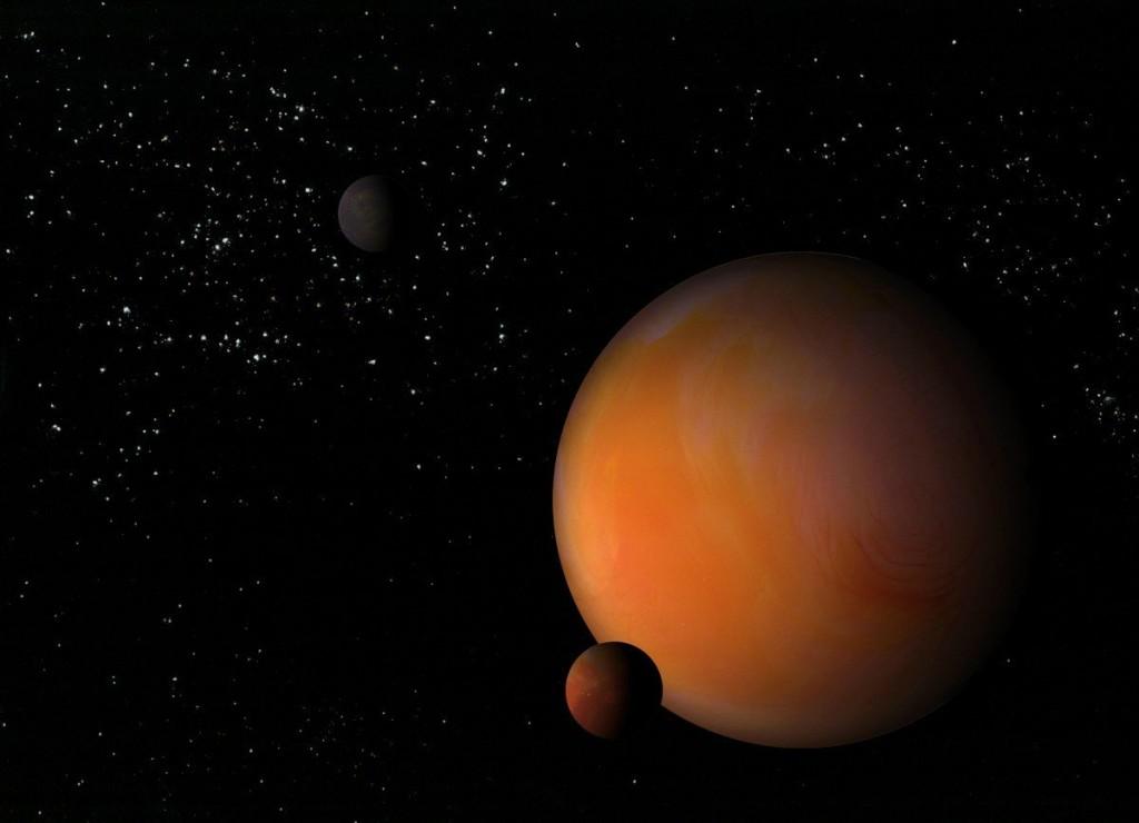 kosmos-domashniy-eto-interesno-poznavatelno-kartinki_2921586135
