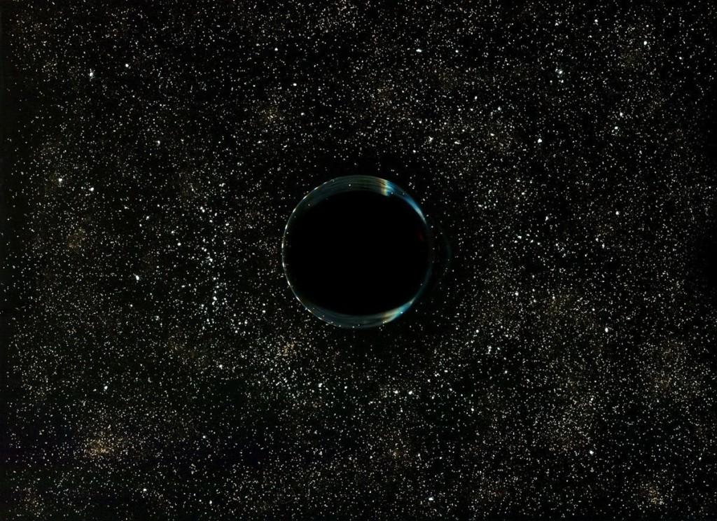 kosmos-domashniy-eto-interesno-poznavatelno-kartinki_9569346479