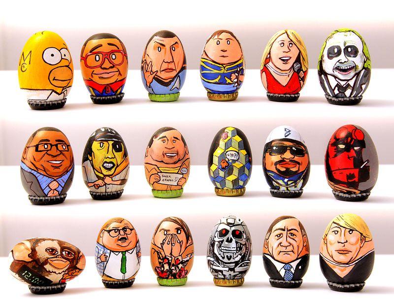 2015_easter_eggs_1.0