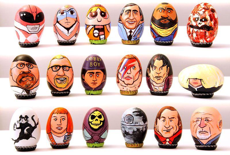 2015_easter_eggs_2.0