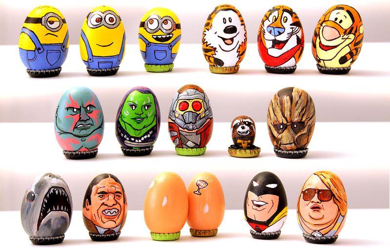 2015_easter_eggs_3.0