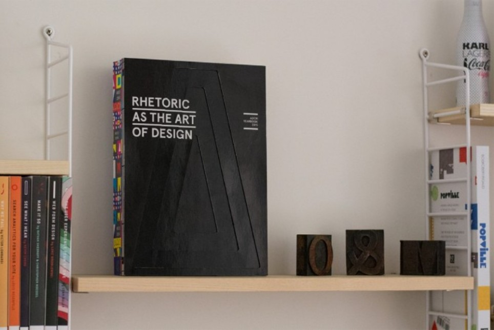 adcn-yearbook-shelf-964x644