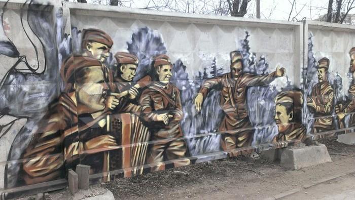 pobedy-graffiti-poyavilos-kreativy-graffiti-graffiti-na-stenah_2565836458