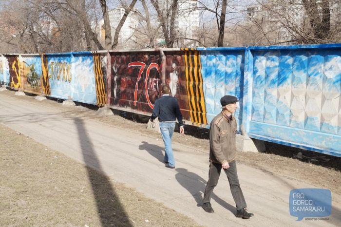 pobedy-graffiti-poyavilos-kreativy-graffiti-graffiti-na-stenah_36226981