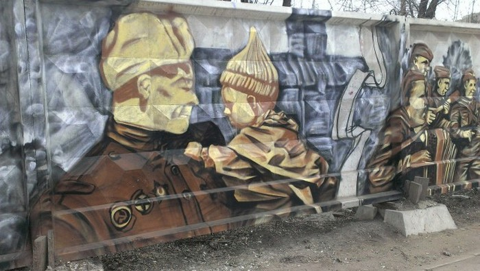 pobedy-graffiti-poyavilos-kreativy-graffiti-graffiti-na-stenah_5975898228