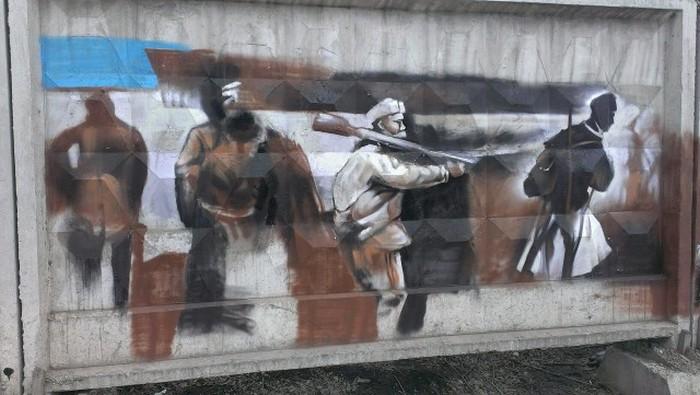 pobedy-graffiti-poyavilos-kreativy-graffiti-graffiti-na-stenah_667829611