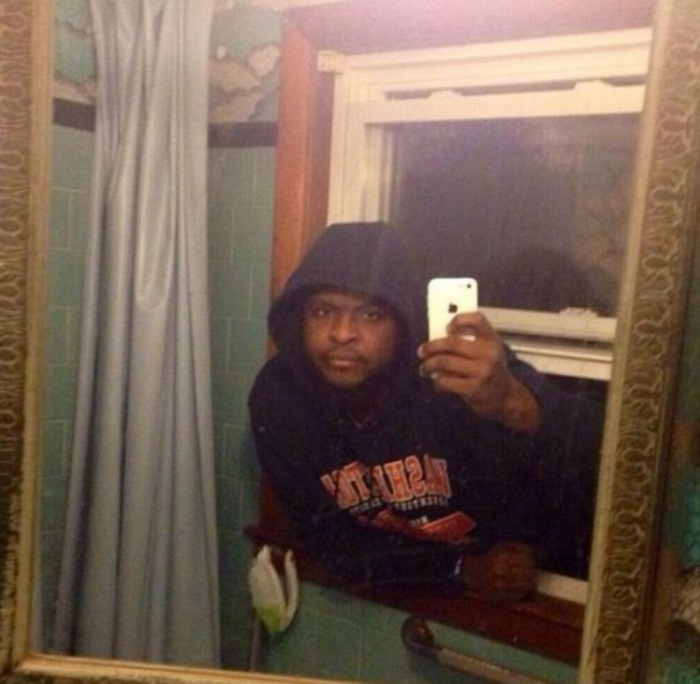 selfies-gone-wrong-6