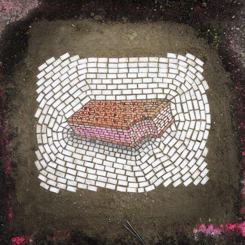 1431533351_dorozhnaya-mozaika-3